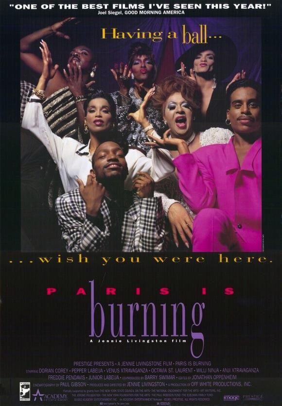 Burning Series Gilmore Girls